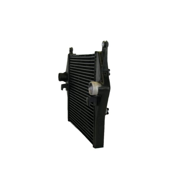 dodge ram 2500 03 10 charge air cooler oem 5170704ab 2