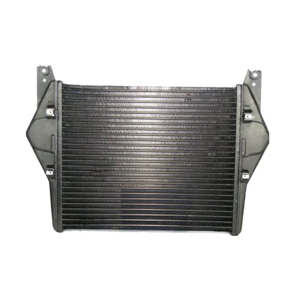 dodge ram 2500 03 10 charge air cooler oem 5170704ab