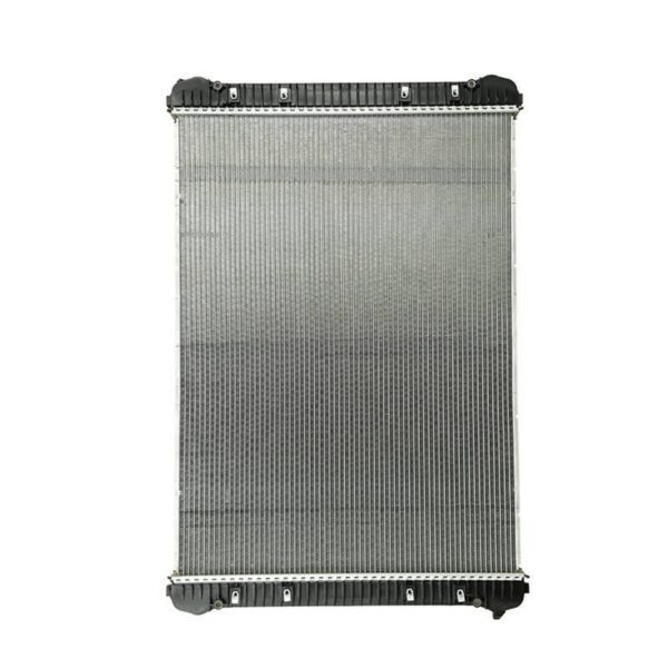 ford-2005-2007-sterling-acterra2003-2007-freightliner-m2-106-business-class-radiator-oem-bhtd5967-3