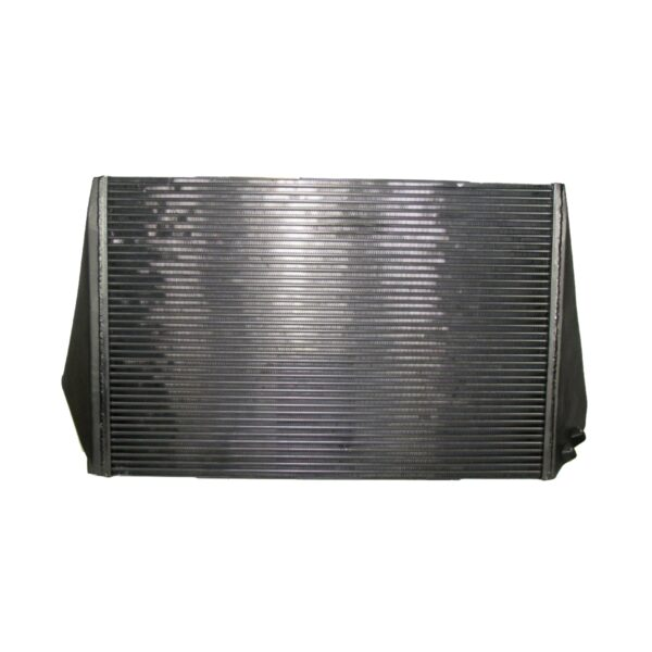 ford-8000-9000-88-98-charge-air-cooler-oem-22806858-2