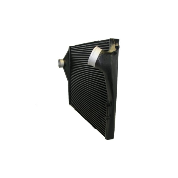 ford-8000-9000-88-98-charge-air-cooler-oem-22806858-3