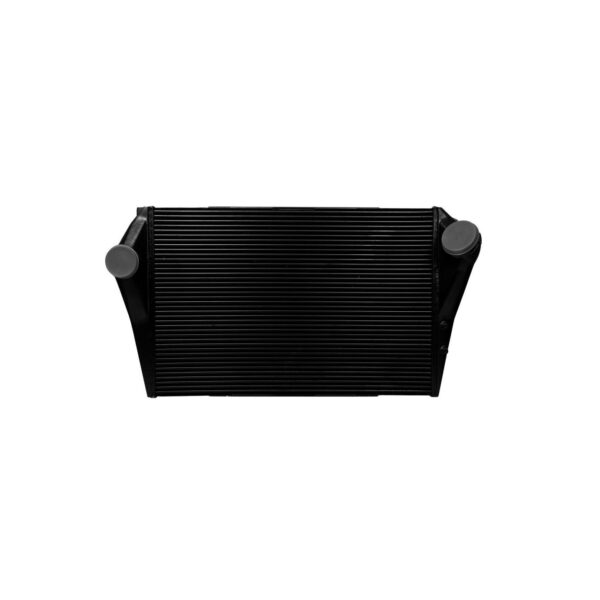 ford-8000-9000-88-98-charge-air-cooler-oem-22806858-4
