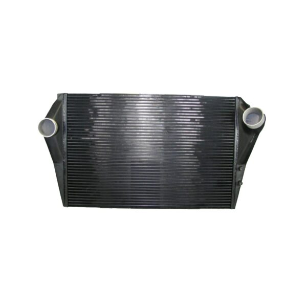 ford 8000 9000 88 98 charge air cooler oem 22806858