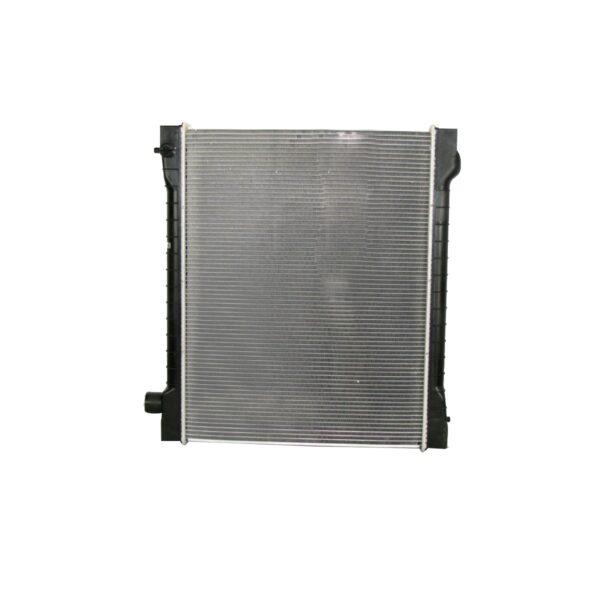 ford b f series 85 94 radiator oem f0ht8005hc