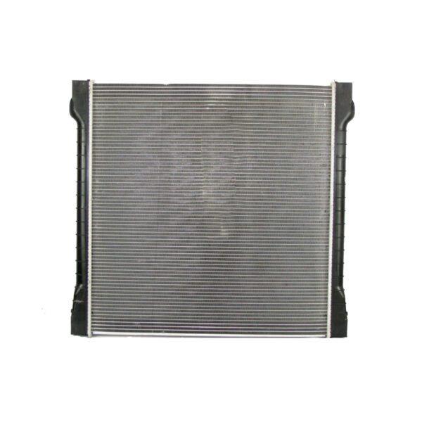 ford b f series 90 95 radiator oem f0ht8005bc 2