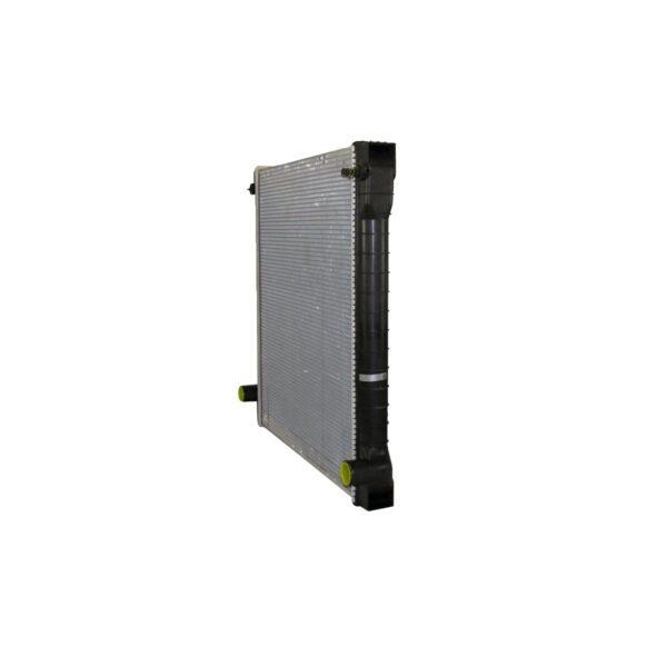 ford b f series 90 95 radiator oem f0ht8005bc 3