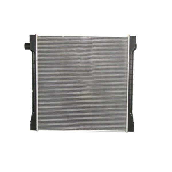 ford b f series 90 95 radiator oem f0ht8005hb 2