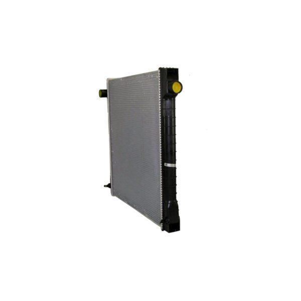 ford b f series 90 95 radiator oem f0ht8005hb 3