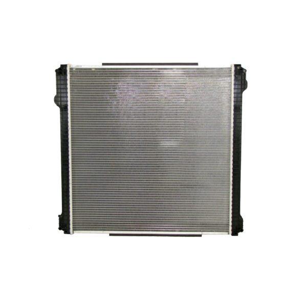ford b f series 90 99 radiator oem 081281f 2