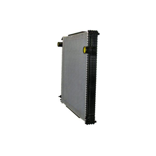 ford b f series 90 99 radiator oem 081281f 3