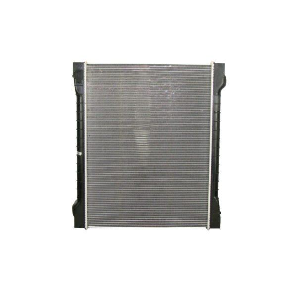 ford-b-f-series-93-radiator-oem-f2ht8005cb-2