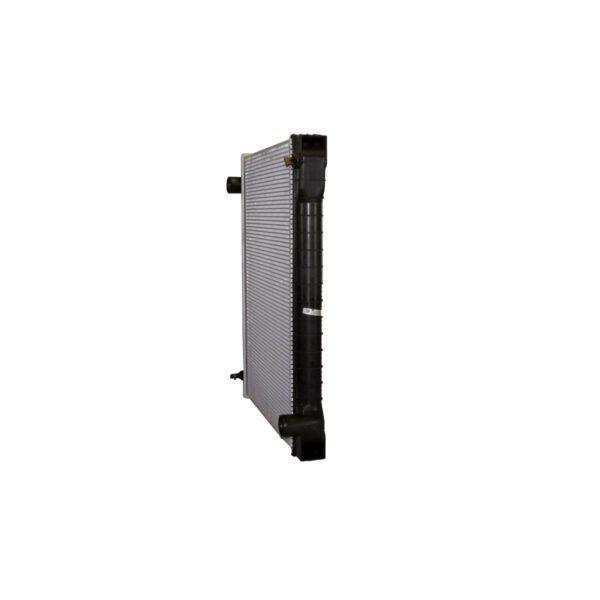 ford-b-f-series-93-radiator-oem-f2ht8005cb-3