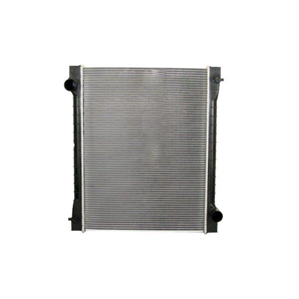 ford-b-f-series-93-radiator-oem-f2ht8005cb
