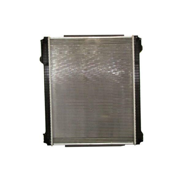 ford-b-f-series-94up-radiator-oem-081311f-2