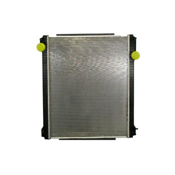 ford-b-f-series-94up-radiator-oem-081311f