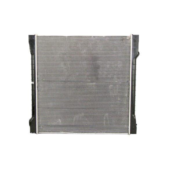 ford b f series wmt 90 94 radiator oem f0hz8005b 2