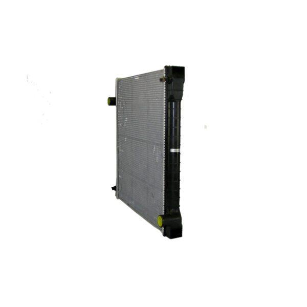 ford b f series wmt 90 94 radiator oem f0hz8005b 3