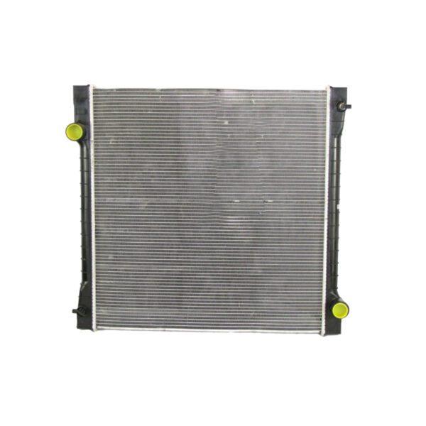 ford b f series wmt 90 94 radiator oem f0hz8005b