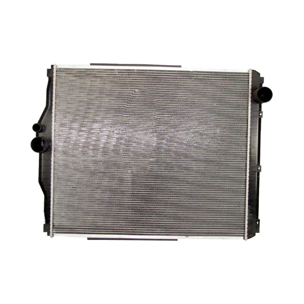 ford b500 b800 f600 f800 94up radiator oem 081271f 2
