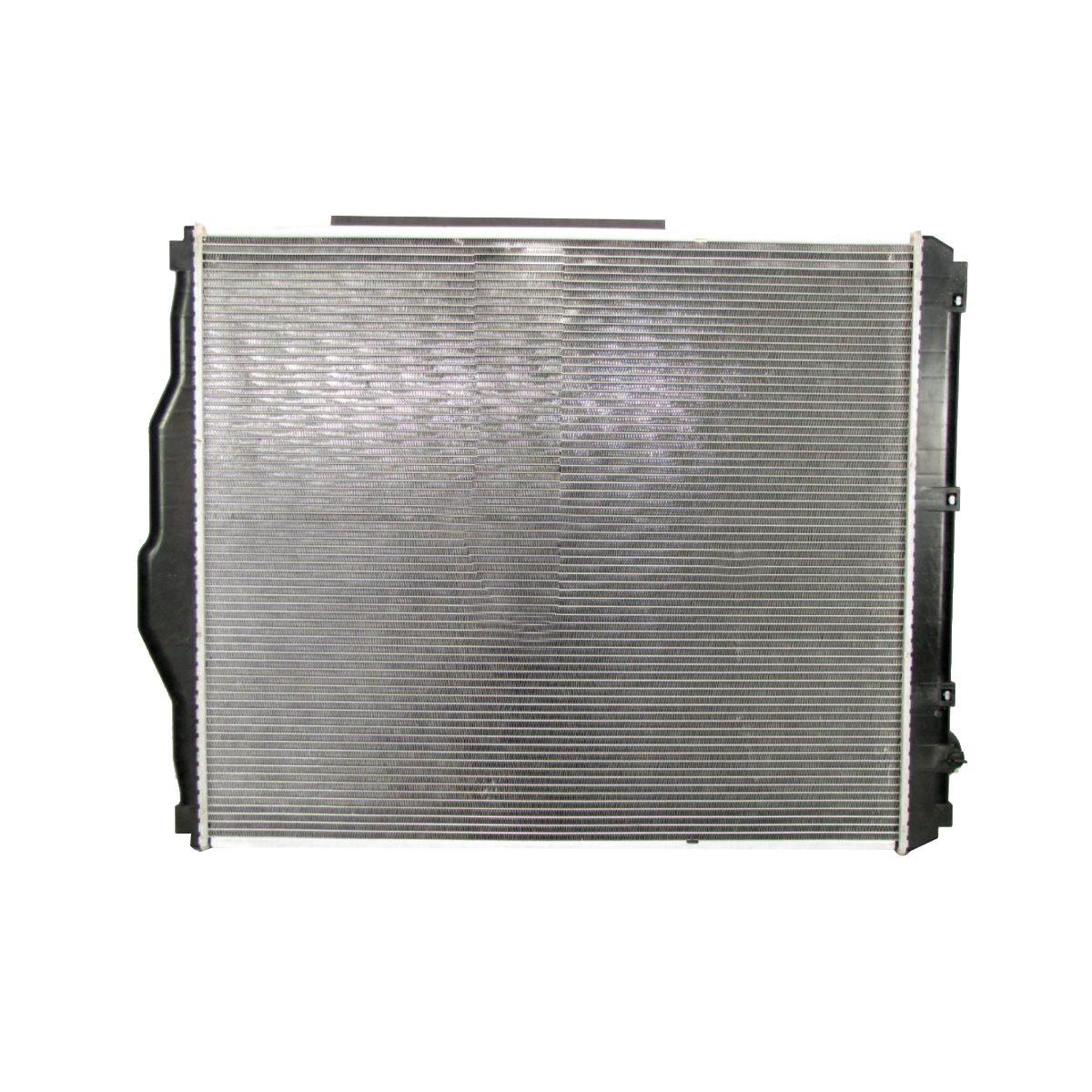ford b500 b800 f600 f800 94up radiator oem 081271f 3