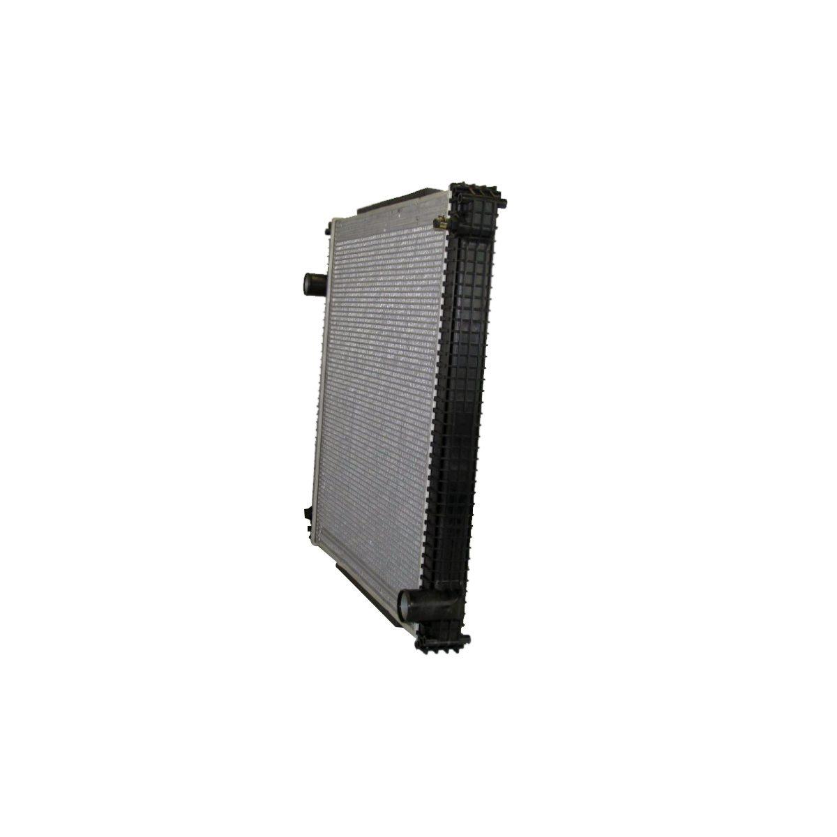 ford b500 b800 f600 f800 94up radiator oem 081271f