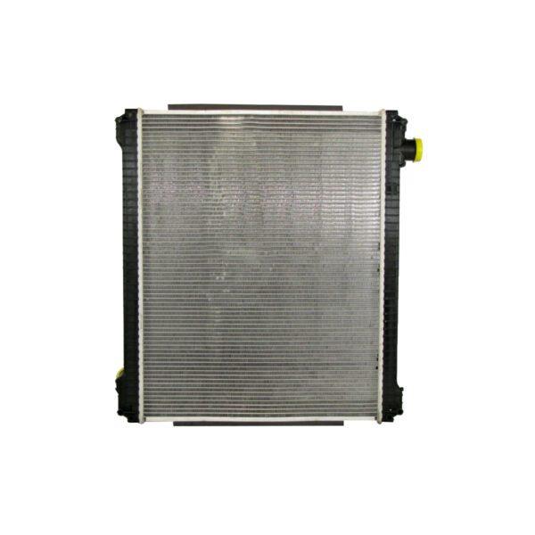 ford b500 b800 f600 f800 95 99 radiator oem 081321f 2