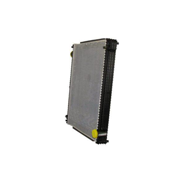 ford b500 b800 f600 f800 95 99 radiator oem 081321f 3