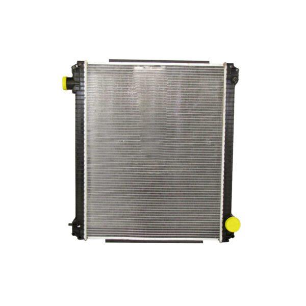 ford b500 b800 f600 f800 95 99 radiator oem 081321f