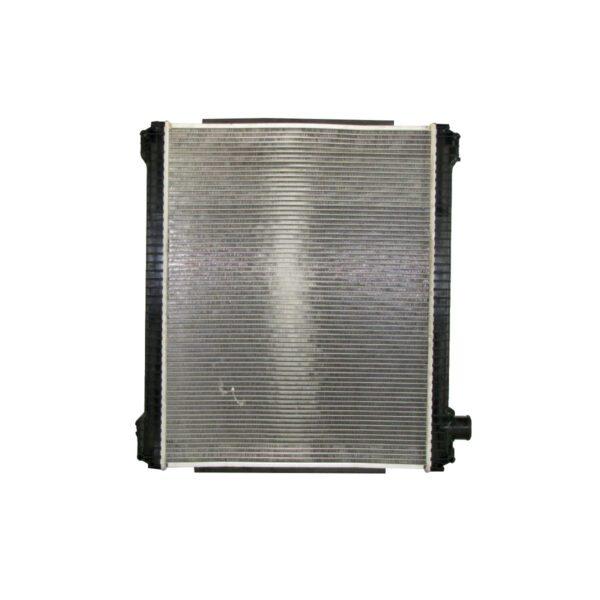 ford-b500-b800-f600-f800-95-99-radiator-oem-081331f-2