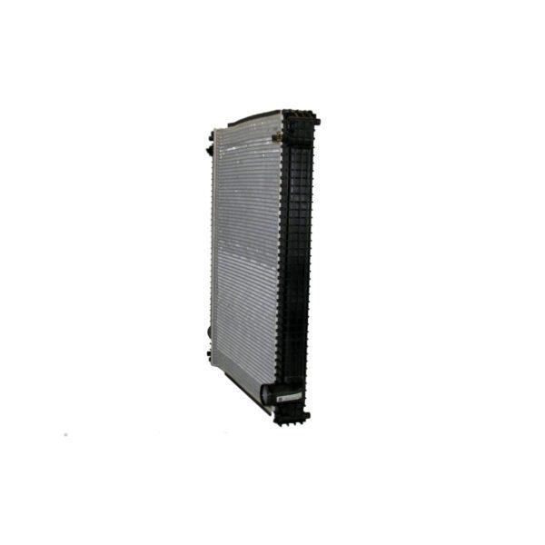 ford-b500-b800-f600-f800-95-99-radiator-oem-081331f-3
