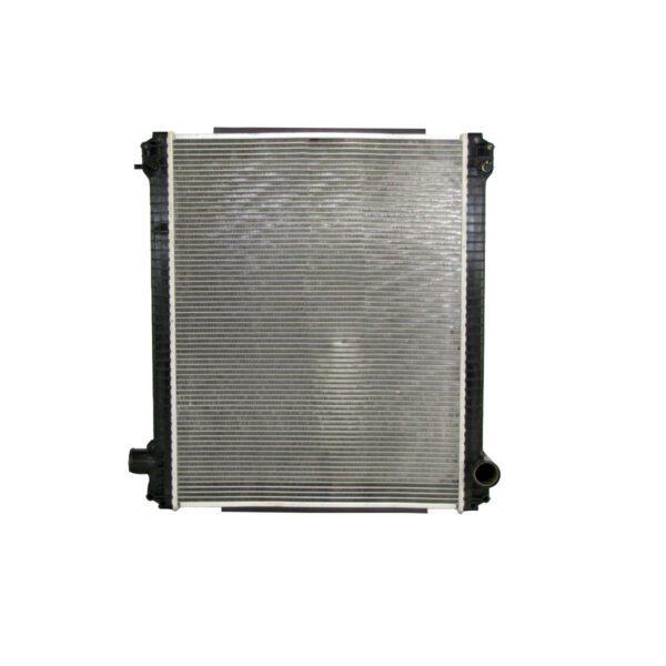 ford-b500-b800-f600-f800-95-99-radiator-oem-081331f