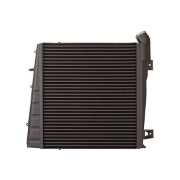ford-f-series-superduty-08-10-charge-air-cooler-oem-7c3z6k775b