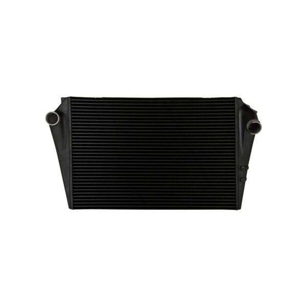ford-ford-8000-series-93-95-charge-air-cooler-oem-1e3248-2