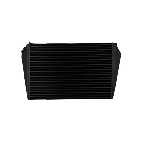 ford ford 8000 series 93 95 charge air cooler oem 1e3248