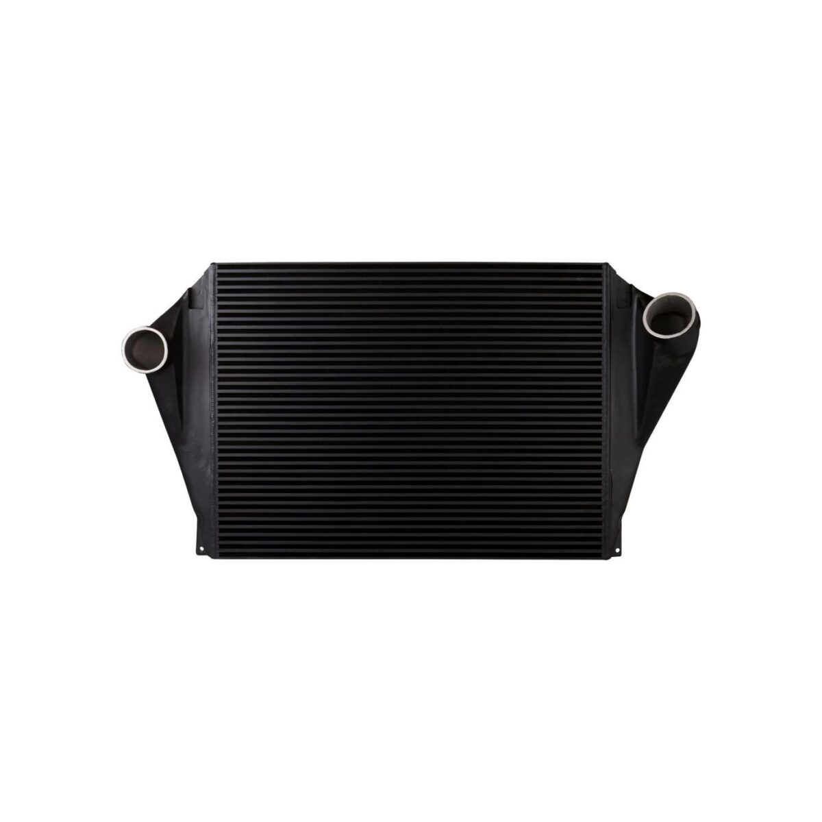 ford ford sterling 9000 9500 series 92 97 charge air cooler oem f4ht8009mb 5