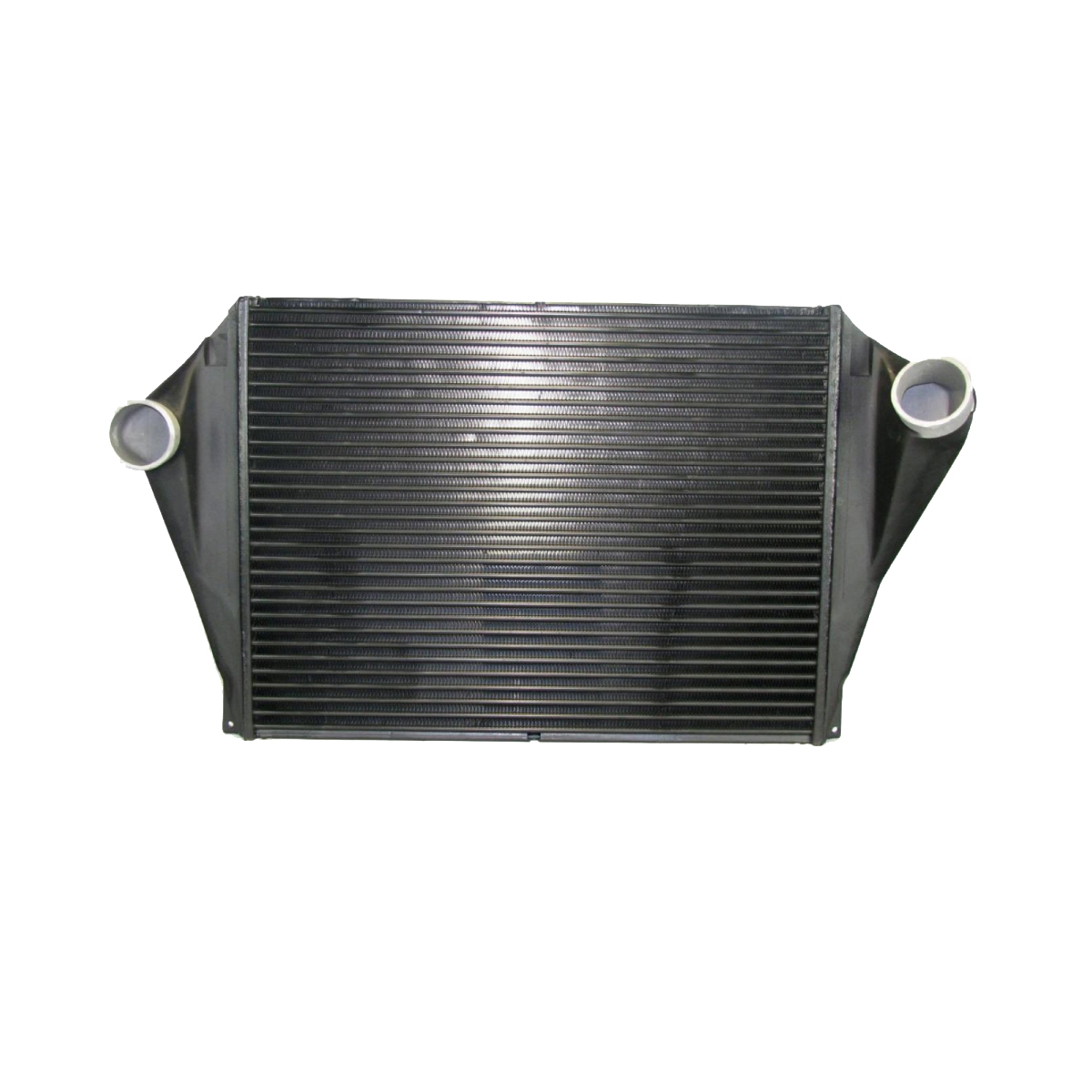 ford ford sterling 9000 9500 series 92 97 charge air cooler oem f4ht8009mb