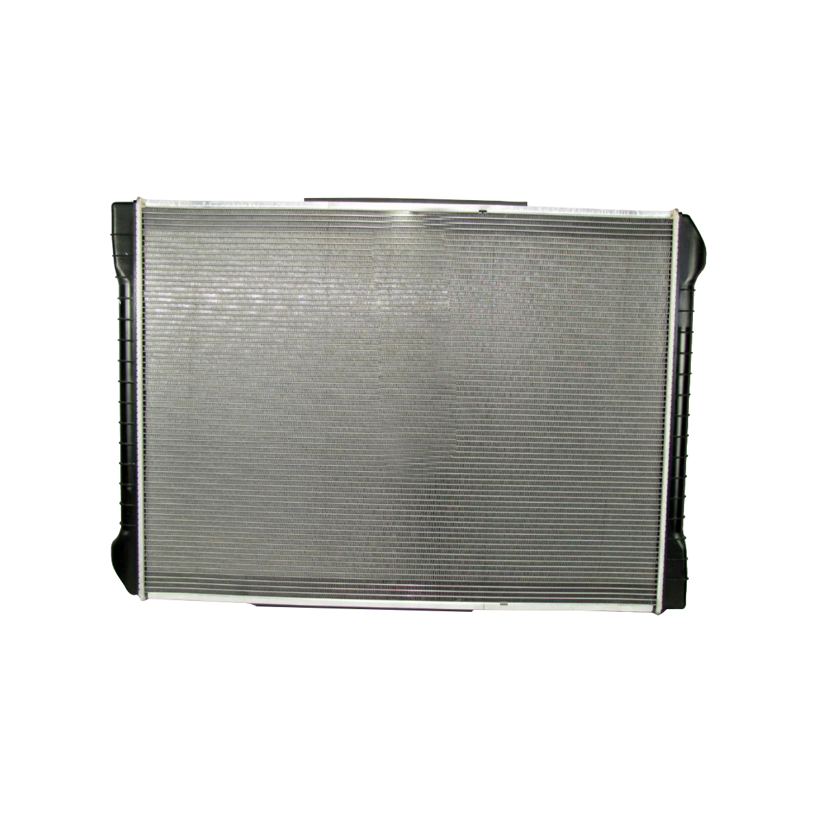 ford l ln ltl cl series 88 90 radiator oem e8ht8009g 2