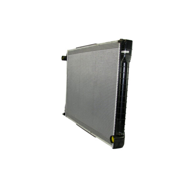 ford l ln ltl cl series 88 90 radiator oem e8ht8009g 3