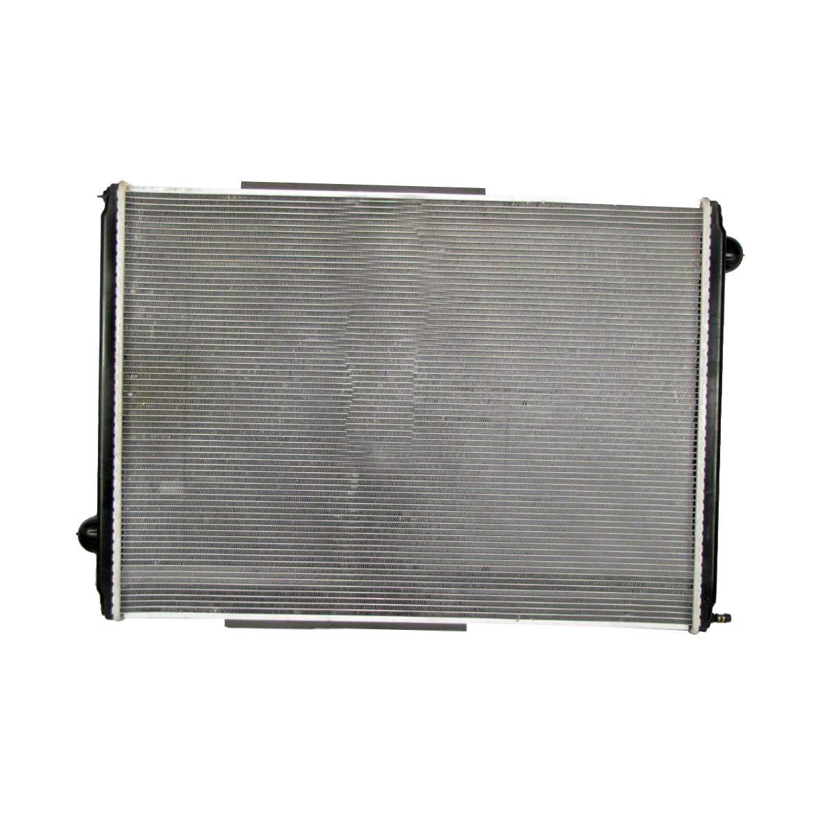 ford l ln ltl cl series 88 98 radiator oem 059106l 2