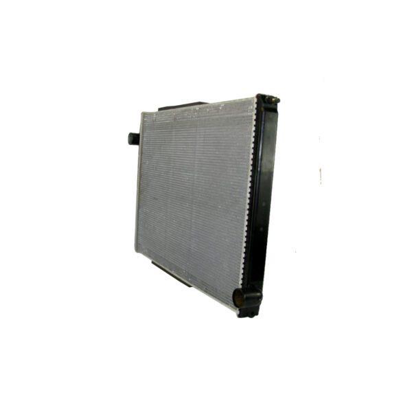 ford-l-ln-ltl-cl-series-88-98-radiator-oem-059106l-3