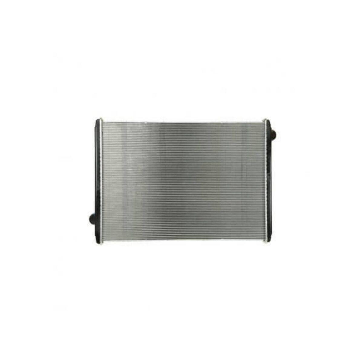ford l ln ltl cl series 88 98 radiator oem 059106l 5