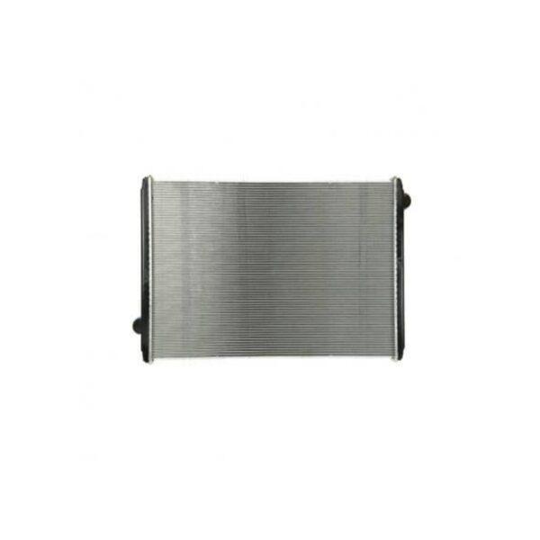 ford-l-ln-ltl-cl-series-88-98-radiator-oem-059106l-5