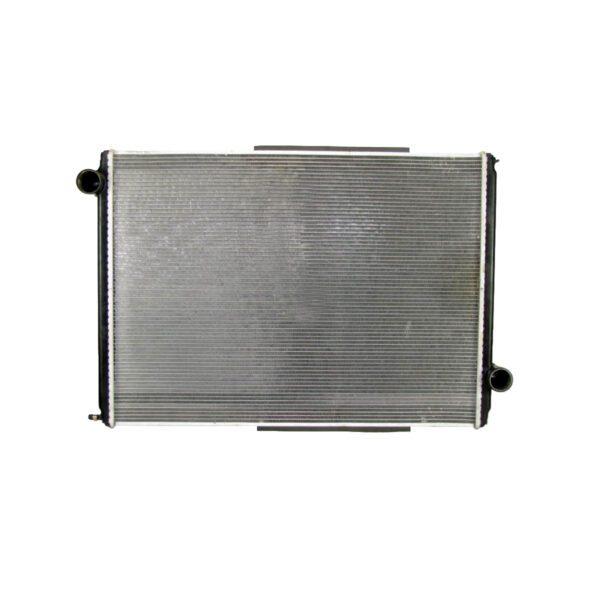 ford-l-ln-ltl-cl-series-88-98-radiator-oem-059106l