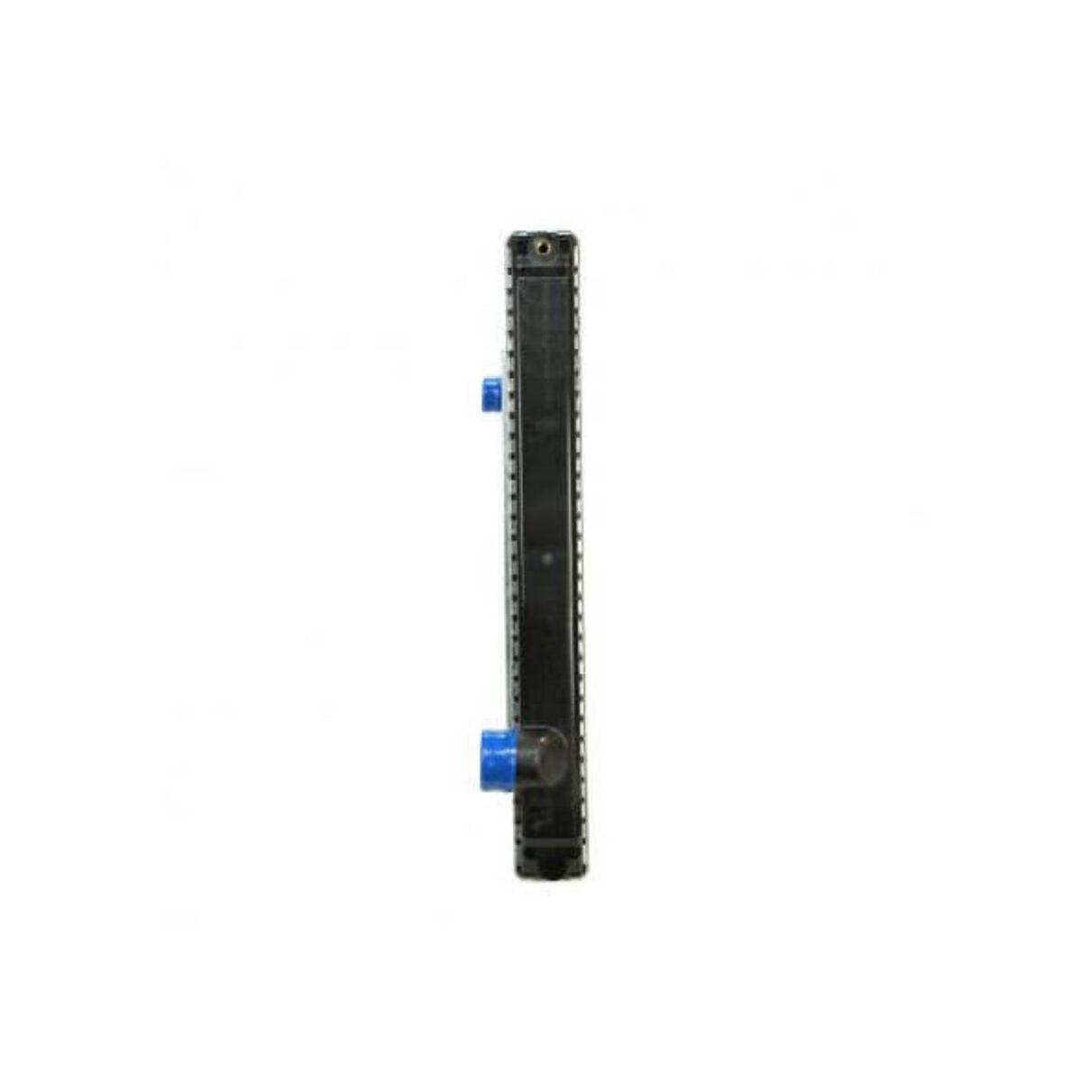 ford l ln ltl cl series 88 98 radiator oem 059106l 7