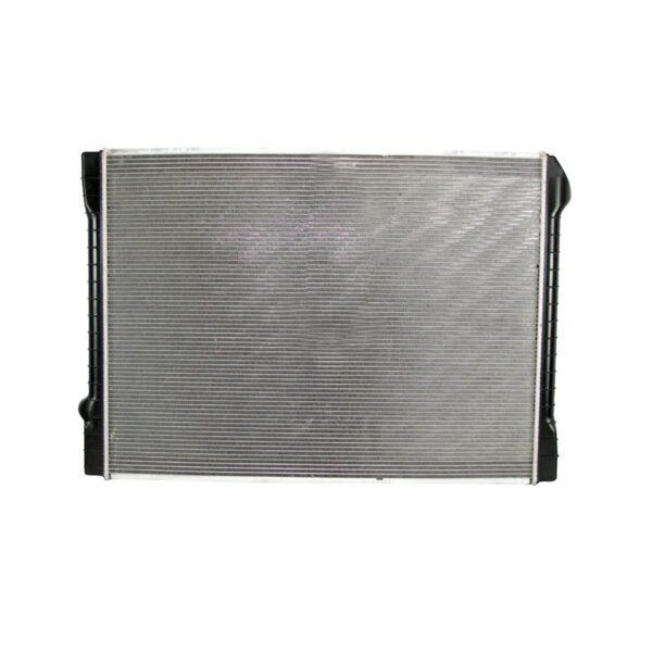 ford-l-ln-ltl-cl-series-88-98-radiator-oem-e8hz8005n-2