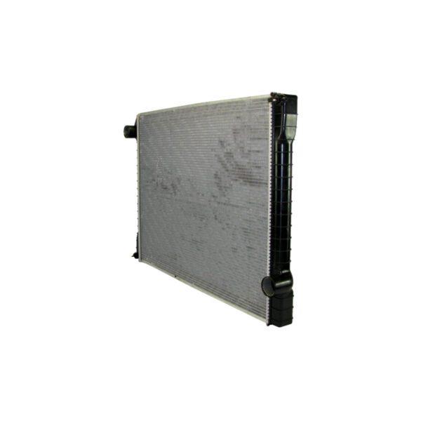 ford-l-ln-ltl-cl-series-88-98-radiator-oem-e8hz8005n-3