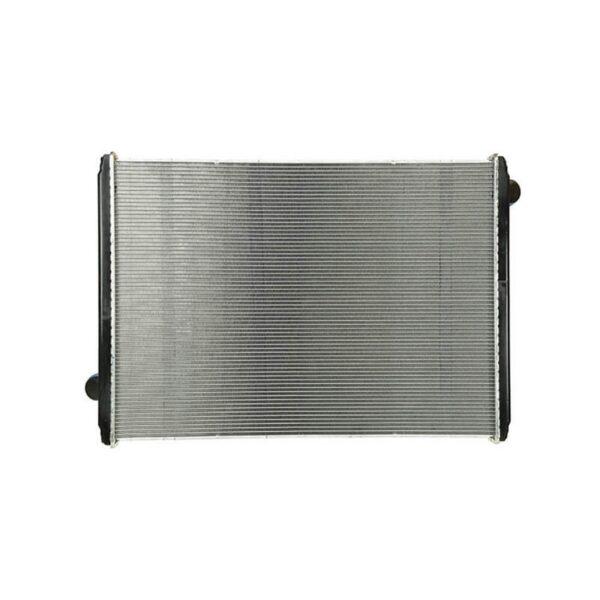 ford-l-ln-ltl-cl-series-88-98-radiator-oem-e8hz8005n-4