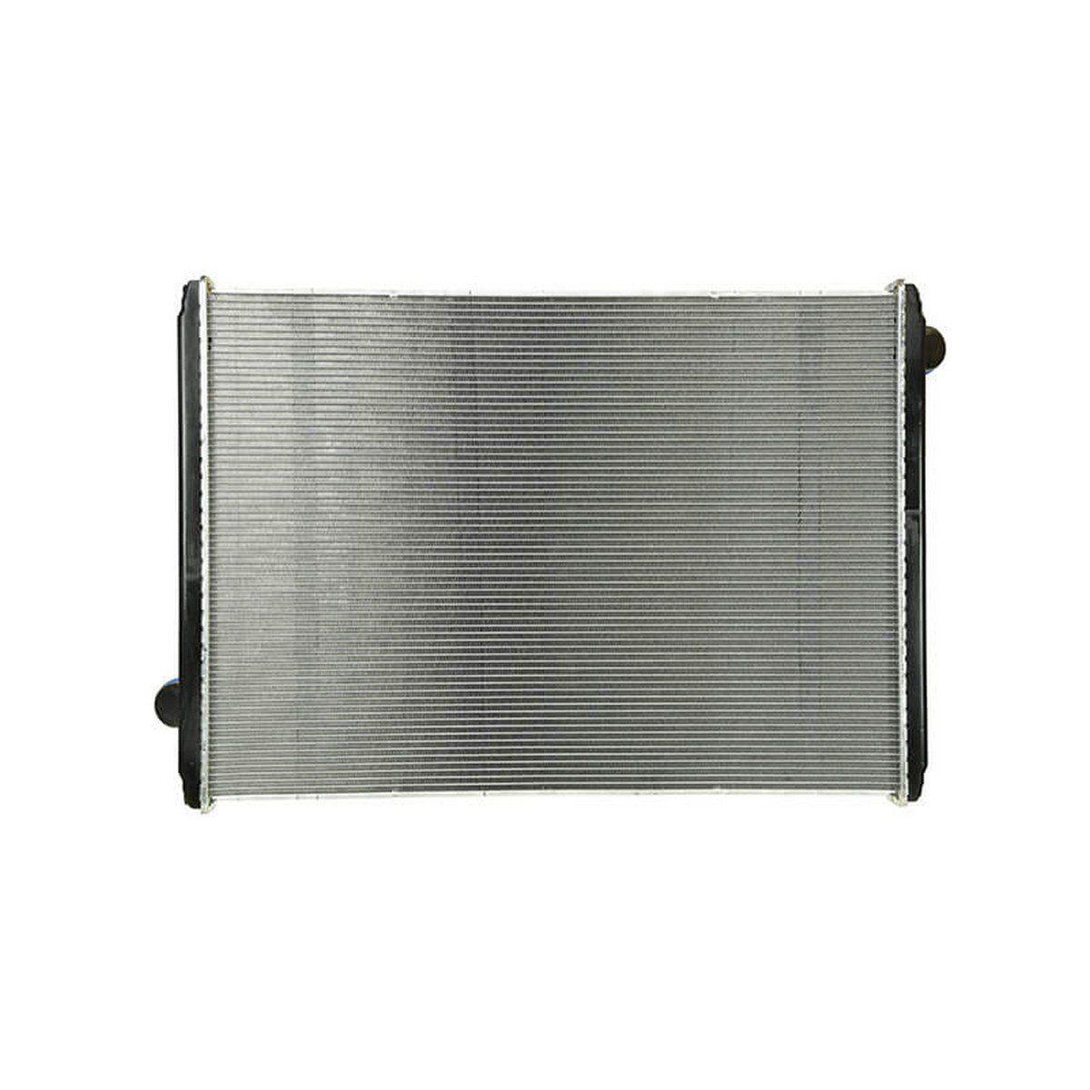 ford l ln ltl cl series 88 98 radiator oem e8hz8005n 4