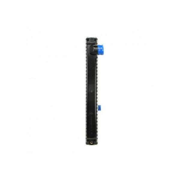 ford-l-ln-ltl-cl-series-88-98-radiator-oem-e8hz8005n-5