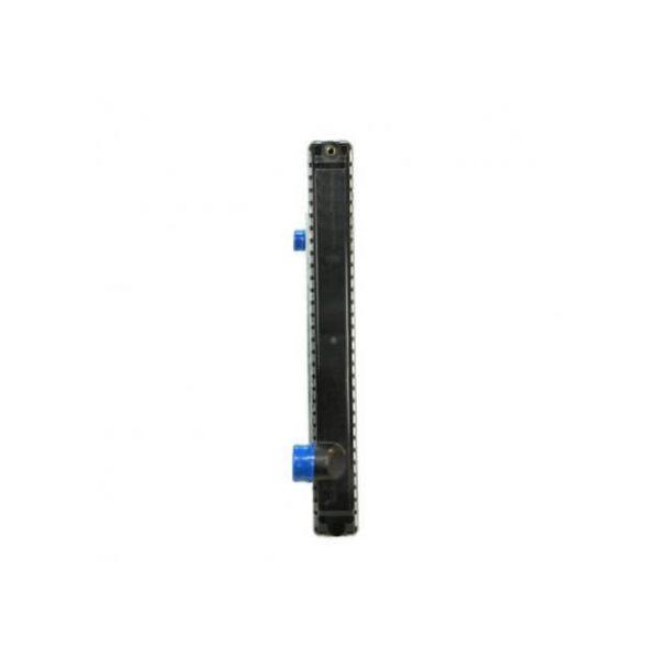 ford-l-ln-ltl-cl-series-88-98-radiator-oem-e8hz8005n-6